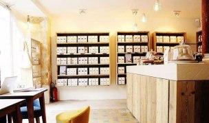 Boutique Marlette