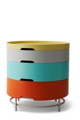 Ikea Ps Matali Crasset