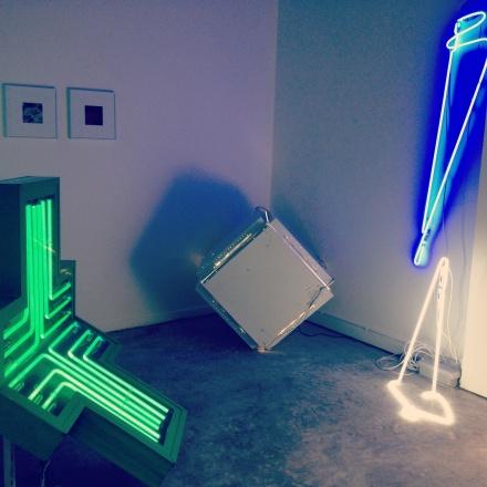 Galerie Gad/Yia