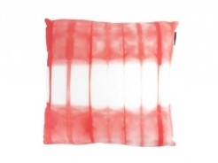 Coussin chic 54€