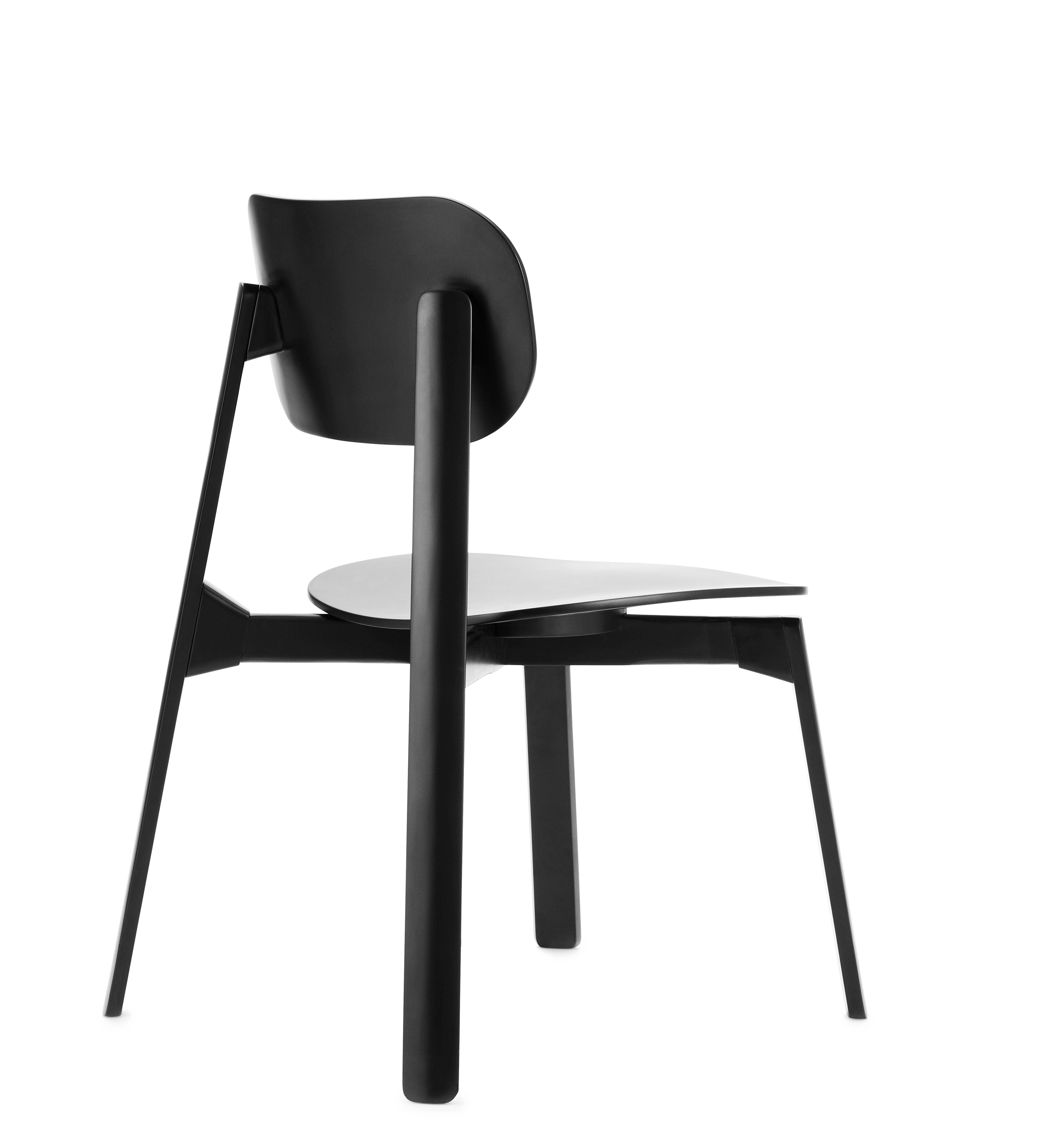 salon du meuble de milan 2014 mes coups coeur diagnostic d co. Black Bedroom Furniture Sets. Home Design Ideas