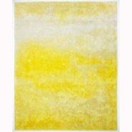 tapis Taiping 1315€ le m2