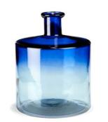 Vase ALinéa 16,90€