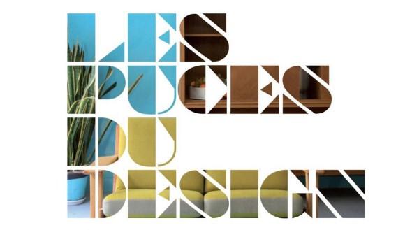 diagnostic d co diagnostic d co. Black Bedroom Furniture Sets. Home Design Ideas