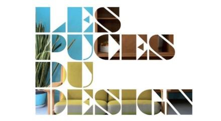 les_puces_du_design