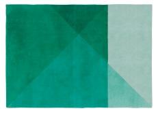 Tapis 120x170 cm, 65€, Fleux