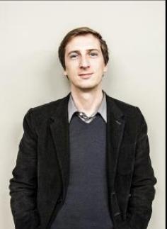 Philippe Nigro - Créateur now! design à vivre 2014