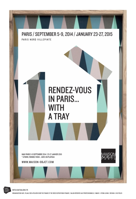 M&OParis_Sept2014_AfficheTray3_Be-Pôles