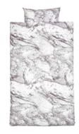 Housse de couette en coton à partir de 29,99€, H&M Home