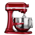 ©KitchenAid