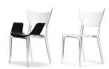 Ema Sao de Philippe Starck