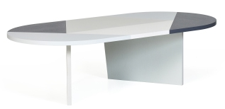 Table Elise Hartô