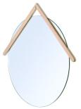 Miroir Lubin Hartô