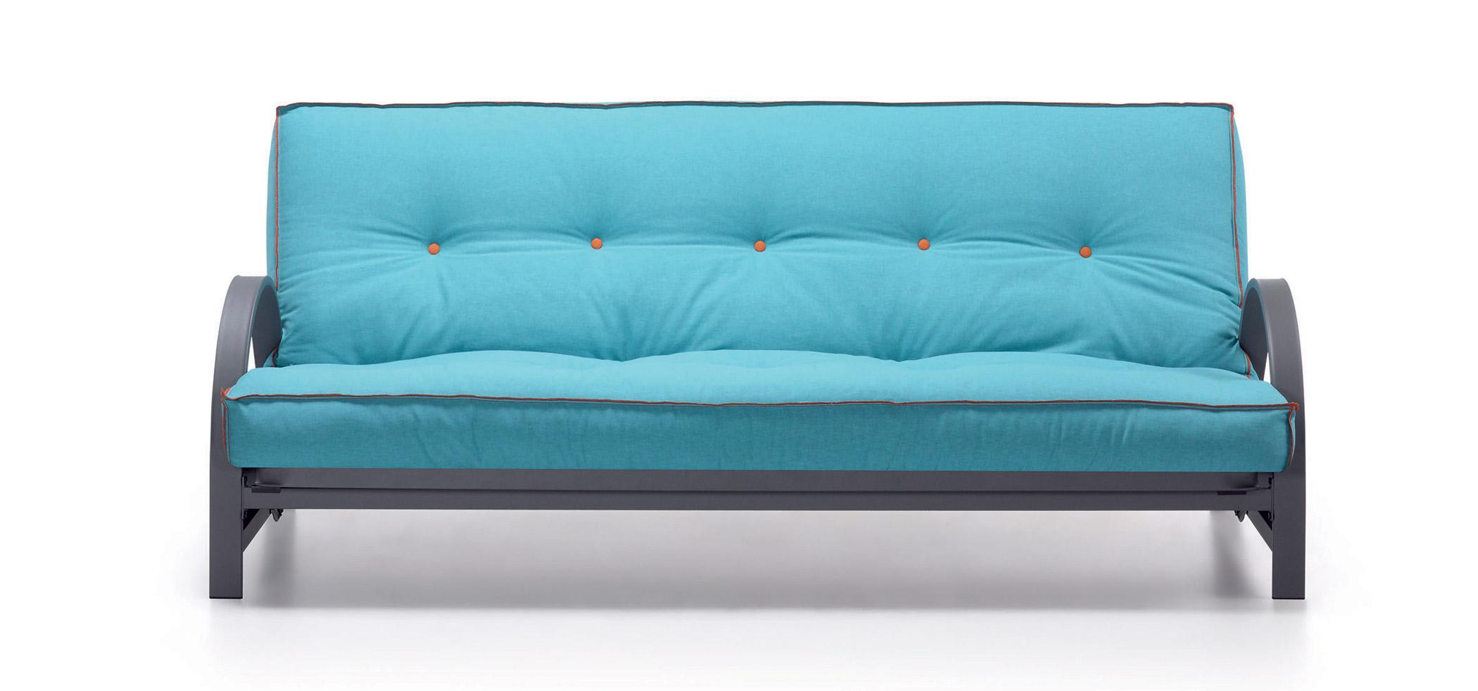 le style miami beach tendance de l t 2015 diagnostic d co. Black Bedroom Furniture Sets. Home Design Ideas