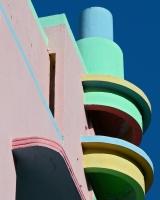 Façade Miami ©Flickr