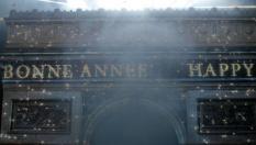 Son-et-lumiere-arc-de-triomphe-6_0