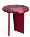 Table ZELIE Hartô