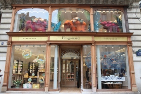 Boutique Fragonard Haussmann_02