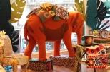 Boutique Fragonard Haussmann_06