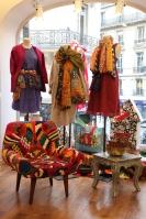 Boutique Fragonard Haussmann_07