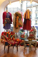 Boutique Fragonard Haussmann_07