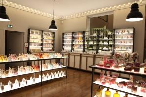 Boutique Fragonard Haussmann_08