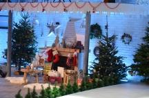 Ambiance Noël