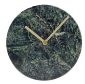Horloge murale, Boconcept