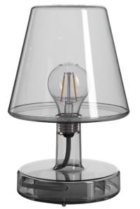 """Lampe de table """"Transloetje"""" LED - Sans fil. 99,95€, Fatboy"""