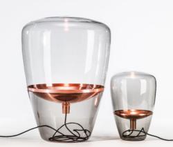 """Lampe de table """"Balloon"""". A partir de 935 €, Made in Design"""