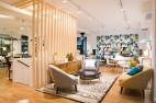 14sept_HD_1er_magasin_la_redoute_interieurs-0