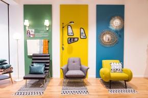14sept_HD_1er_magasin_la_redoute_interieurs-1
