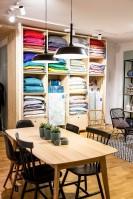 14sept_HD_1er_magasin_la_redoute_interieurs-3