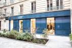 14sept_HD_la_redoute_interieurs_facade