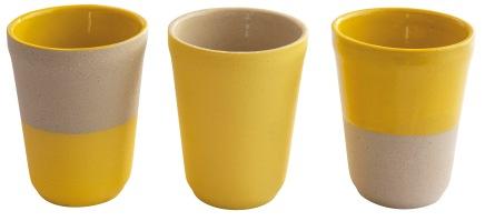 Mugs, Home Autour du Monde