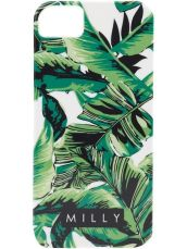 housse de portable Milly Banana