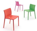 ''Air Chair'' de Jasper Morrison