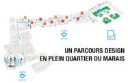 Parcours ultra lin