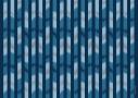 Carnet de 28 sets de table Guimet, 41 x 29,7cm. 29,9€, Alexandre Turpault