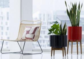AM_PM fauteuil Lounge, 389€
