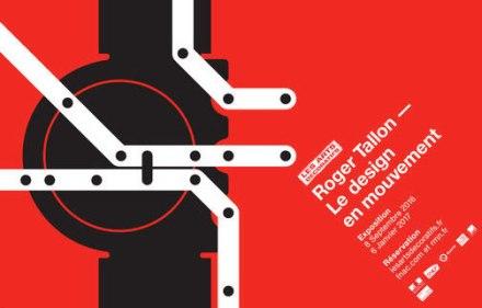 Exposition-Rger-T-allon-le-design-en-mouvement