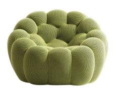roche-bobois-BUBBLE_fauteuil-pivotant_2