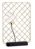 roche-bobois-LIGHT_CATCHER_lampe_1