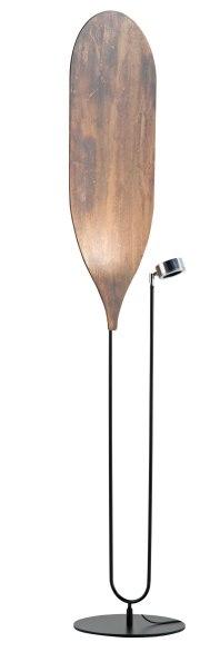 roche-bobois-ROBIN_lampadaire_bronze_1