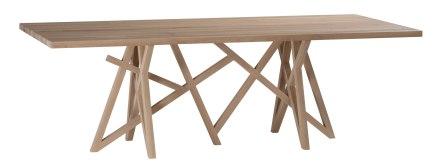roche-bobois-SAGA_table-de-repas_2