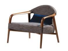 roche-bobois-TEMPUS_fauteuil-lounge_1