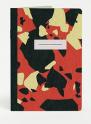 carnet-5e-papier-tigre