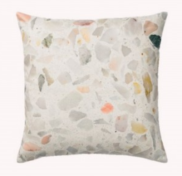 coussin-53e-bloomingville