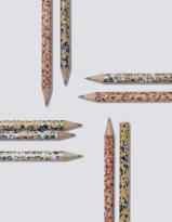 crayon-terrazzo-pencilhay