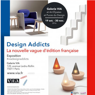 design-addicts-via